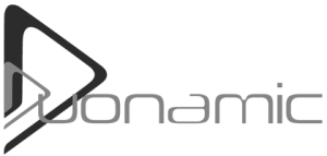 duonamic-logo