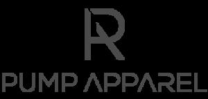 Pump Apparel